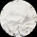 コシヒカリ米粉
